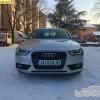 Polovni automobil - Audi A4 B8 - 1
