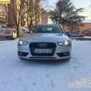 Polovni automobil - Audi A4 B8 - 2