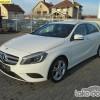 Polovni automobil - Mercedes Benz A 200 CDI Sport