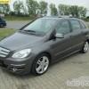 Polovni automobil - Mercedes Benz B 200 CDI Sport