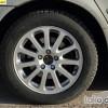 Polovni automobil - Volvo S80  - Sl.10