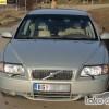 Polovni automobil - Volvo S80  - Sl.9