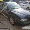 Polovni automobil - Alfa Romeo 156 Crosswagon 19jtdm full
