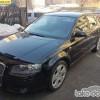 Polovni automobil - Audi A3 SPORTBECK