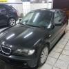 Polovni automobil - BMW 320 AKCIJA