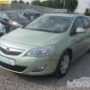 Polovni automobil - Opel Astra J 1.3 cdti