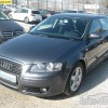 Polovni automobil - Audi 100 2.0 TDI