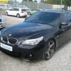 Polovni automobil - BMW 525 D M PAKET