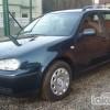 Polovni automobil - Volkswagen Golf 4 1.9TDI/74kw/klima