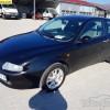 Polovni automobil - Alfa Romeo 147 1.6 16V TWIN SPARK