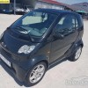 Polovni automobil - Smart ForTwo 0.7 PURE