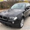 Polovni automobil - BMW X3 2.0 XD SPORT XENON