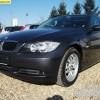 Polovni automobil - BMW 318 d Navi Panorama