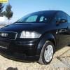 Polovni automobil - Audi A2 1,4 tdi TOP