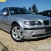 Polovni automobil - BMW 320 6 brzina TOP