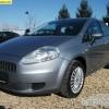 Polovni automobil - Fiat Grande Punto 1,2 City NOV