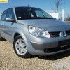 Polovni automobil - Renault Scenic 1,9dci Privilegue