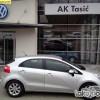 Polovni automobil - Kia Rio CRDI EX URBAN 1.4
