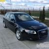 Polovni automobil - Audi A4 1.8 quattro