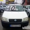 Polovni automobil - Fiat Punto 1.3 MTJ