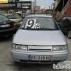 Polovni automobil - Lada 111 16V