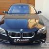 Polovni automobil - BMW 535 LUXURY XD 313 KS