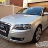 Polovni automobil - Audi A3 2.0 QUATTRO AKCIJA - 2