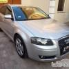 Polovni automobil - Audi A3 2.0 QUATTRO AKCIJA - 3