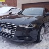 Polovni automobil - Audi A6 2.0 177 KS