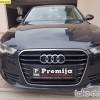 Polovni automobil - Audi A6 2.0 TDI MULTITRONIK
