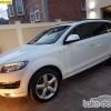 Polovni automobil - Audi Q7 S LINE PANORAMA - 3