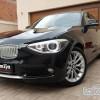 Polovni automobil - BMW 118 D AUTOMATIK - 2
