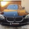 Polovni automobil - BMW 730 D FUL - 1