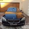 Polovni automobil - BMW 730 D FUL - 2
