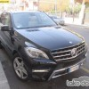 Polovni automobil - Mercedes Benz ML 350 AMG PANORAMA - 3