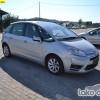 Polovni automobil - Citroen C4 Picasso 1.6 hdi - AKCIJA