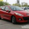 Polovni automobil - Peugeot 207 1.4 plin NOV