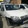 Polovni automobil - Fiat Punto 1.2 clasik