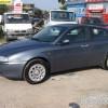 Polovni automobil - Alfa Romeo 147 1,6 METAN