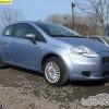 Polovni automobil - Fiat Grande Punto 1,3 JTD multijet