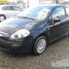 Polovni automobil - Fiat Grande Punto 1,3 mj EVO