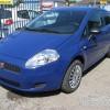Polovni automobil - Fiat Grande Punto 1,3 multijet