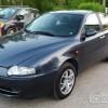 Polovni automobil - Alfa Romeo 147 1.9 JTD, 5V, KREDIT