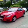 Polovni automobil - Chevrolet Cruze 1.6 LS, REG, VLASNIK