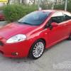 Polovni automobil - Fiat Grande Punto 1.9mjet,SPORT,kredit