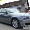 Polovni automobil - BMW 318 143ks veliki servis