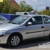 Polovni automobil - Opel Corsa C 1.0 KLIMA ALU NOVA