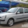 Polovni automobil - Renault Clio 1.2 16v alu