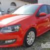 Polovni automobil - Volkswagen Polo 1.4 GAS