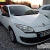 Polovni automobil - Renault Megane 1.5DCI NAVI
